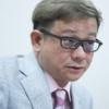 東洋経済オンラインに押川剛のインタビューが掲載されました
