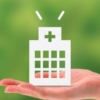 メンタルヘルス虎の巻(トキワノート)更新情報『♯029 家族こそ、精神科病院を上手に利用できるようになる必要がある』