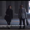 押川剛; CNAドキュメンタリー放映のお知らせ
