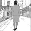 無料公開!月刊コミックバンチ第35話【ケース14】カラカラになって相談にくる人たち①